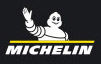 Michelin logo gray