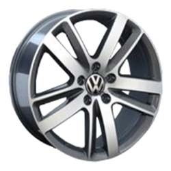Replay VW89 9×20 PCD5×130 ET57 Dia71,6 SF