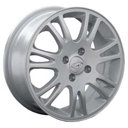 Replay HND88