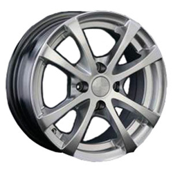 LS Wheels ZT239