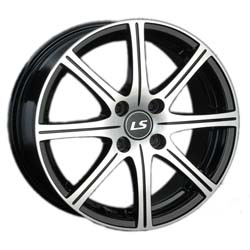 LS Wheels H3001