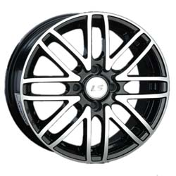 LS Wheels H3002