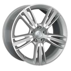 Replay MB162