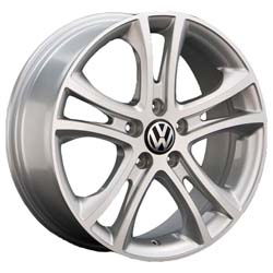 Replay VW27 7×17 PCD5×112 ET54 Dia57,1 SF