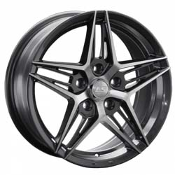 LS Wheels 1262