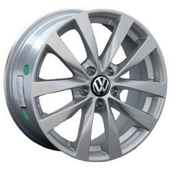 Replay VW26