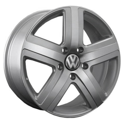 Replay VW1 7,5×17 PCD5×130 ET50 Dia71,6 FGMF