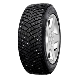 GoodYear UltraGrip Ice Arctic
