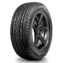 Continental CrossContact LX20
