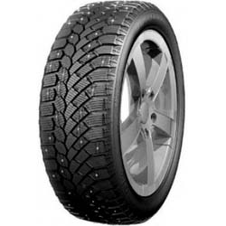 Continental Conti4x4IceContact HD