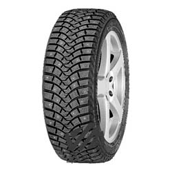 Michelin Latitude X-Ice North XIN2