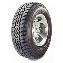 Maxxis Radial MT-753