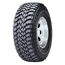 Hankook Dynapro MT RT03