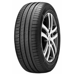 Hankook Optimo K425 Kinergy Eco