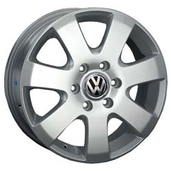 Replay VW93 6,5×17 PCD6×130 ET62 Dia84,1 S